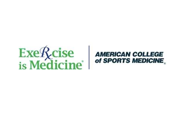 ExeRXcise in Medicine Logo