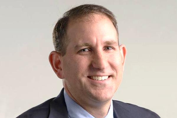 Michael Haller, MD